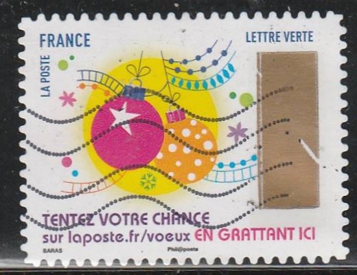 Timbre Algerie Neuf N° 264 ** Armoirie Great Varieties Topical Stamps