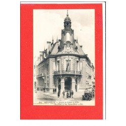 14 TROUVILLE Lot de 15 cartes postales anciennes (Ref : Y 15 * DIVERS 5)